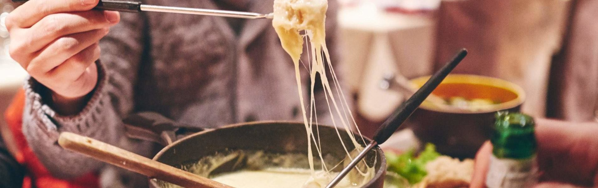 cheese-dome-fondue-sydney-supplied-1920x1080