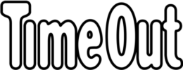 time-out-logo-png-1-e1537923655442